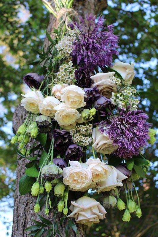 Bespoke-Arrangements-Flat-Purple-Aliums-Lis-Bombastic
