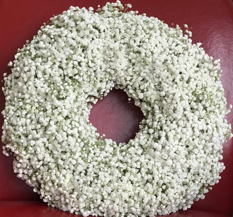 Bespoke-Wreaths-Gyp