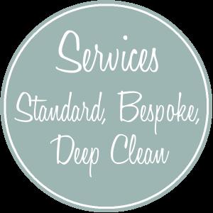 Services-x3