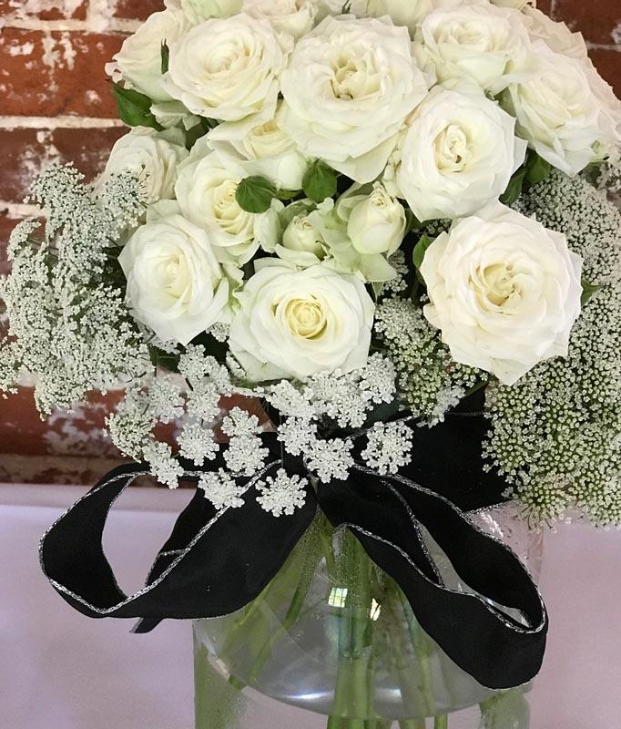 Standard-Bouquet-Miss-Bombastic