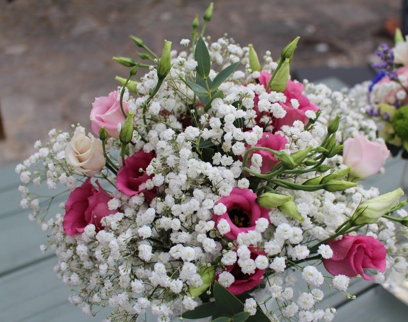 Standard-Bouquet-PinkLis-Gyp