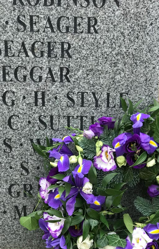 Standard-Wreaths-Purple-Irises